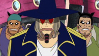 Watch One Piece Anime Episodes English Subbed & Dubbed